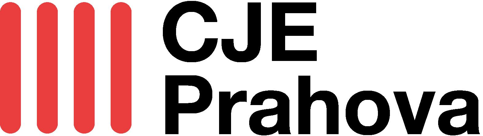 Consiliul Județean al Elevilor Prahova